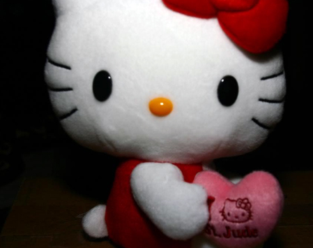 collection-hellokitty-icon