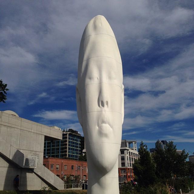 That's a nig ass  head!#flomanda