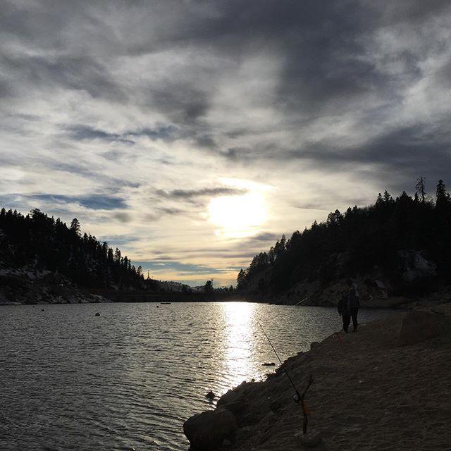 El Sunseto #sundayfunday