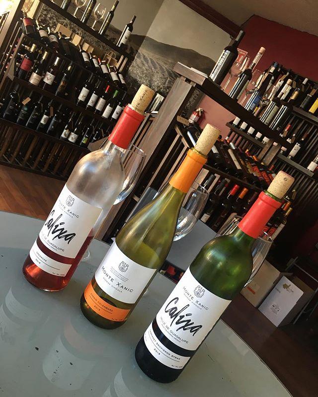 Wine tasting! ️ #flomanda #pandasadventures